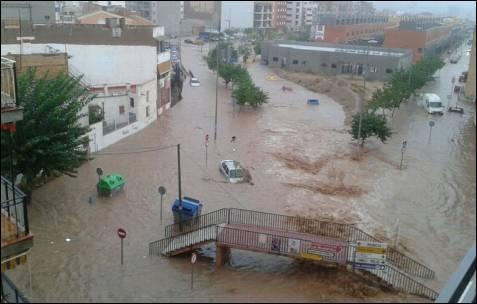 InundacionEspinardo01