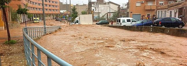 InundacionEspinardo02