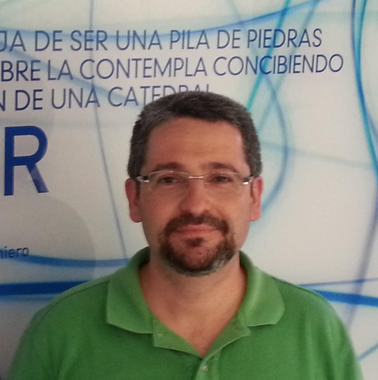 Raúl Herrero Miñano