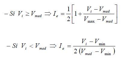 Formula-Ie