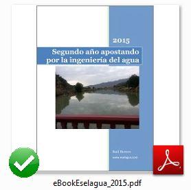 ebook eselagua 2015